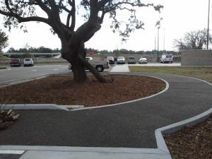 Miami porous pavement solutions