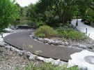 KW Botanical Gardens 1