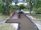 KW Botanical Gardens 6