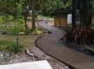 KW Botanical Gardens 7