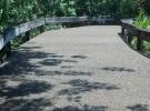 h2 turf porous pavement 1