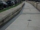 h2 turf porous pavement 32